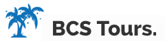 BCS Tours logo